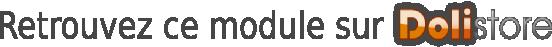logo_dolistore