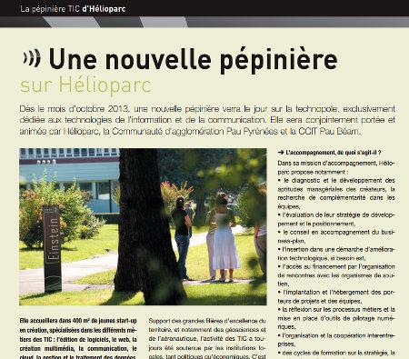 capture_article_helioparc