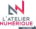 LOGO_ATELIER-NUMERIQUE_XL
