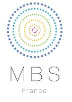 logoMBS