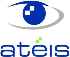 Logo_ateis 3