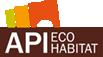 logo-apieh
