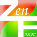 Offres ZenFusion
